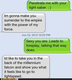 15 Hilarious Nerdy Text Messages And Pick Up Lines Flirting Messages, Flirting Texts, Flirting Quotes For Him, Text Messages, Funny Texts Crush, Funny Text Fails, Dirty Dancing, Believe, Husband Quotes
