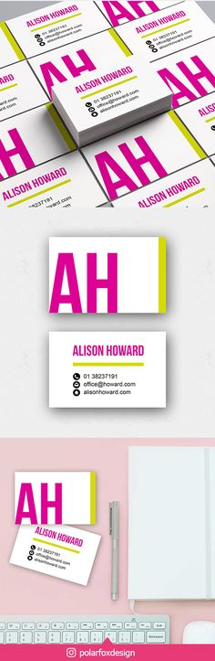 Need to brand your new business? Of course you want to stand out in the crowd! I'm here to help you with my unique pre-made business cards. Print Design, Graphic Design, Social Media Template, Corporate Identity, Brand You, Business Cards, Crowd, Shop My, Branding Design