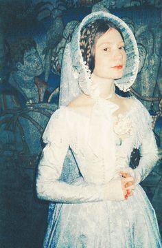 Ahh! Jane Eyre, 2011