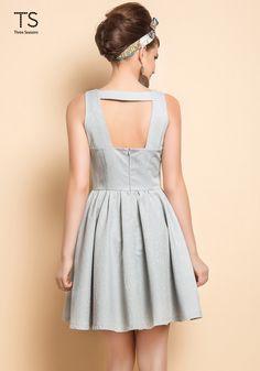 Dress to make
