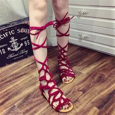 13 Beste Donna Sandalo images on Pinterest and   scarpe sandals, Pumps and Pinterest   a7f0db
