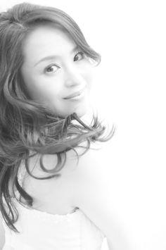 ギャラリー|松田聖子オフィシャルサイト