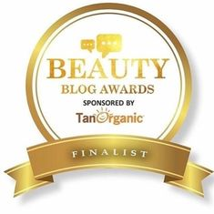 Just found out my Instagram beauty blog account (xtines_beauty_obsessions) has made the Finalists in the Irish beauty blog Awards 2019 taking place October 23rd in Dublin.  If you wish to vote pop over to my Instagram account link is in my bio. Instagram Accounts, Instagram Posts, Dublin, New Experience, Beauty Makeup, Irish, Awards, October, Link