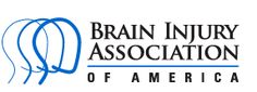 "www.biausa.org/ ""The Brain Injury Association of America (BIAA) is the voice of brain injury. We are dedicated to increasing access to quality health care and raising awareness and understanding of brain injury through advocacy, education and research.""  So when you bike, roller blade, ski, or snow board with your children don't just make them wear helmets, you wear them too or the whole point is lost."