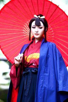 8 Best Lady Eboshi Cosplay Images Princess Mononoke Studio