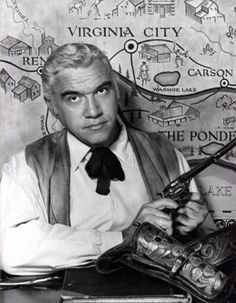 this season I have to sing the opening song . Lorne Greene, Bonanza Tv Show, Sundance Kid, Best Tv Series Ever, Michael Landon, Tv Westerns, Star Wars, Western Movies, Best Friend Quotes