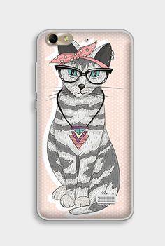 Cat:) #cat #love #case