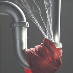If you are looking for reliable and professional emergency plumbing North London Company, Aquatek Plumbing and Heating is the ideal available option for you in this regard.