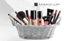FM makeup range! mineral based makeup  Foundation Eye makeup Lip makeup Hands and nails Bringers and blushers   Www.facebook.com/affordablebeautybyFM