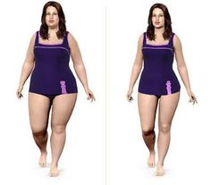 Tips How to Removing Excess Skin After Weight Loss