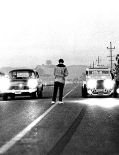 """american graffiti 