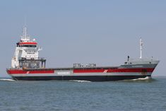 http://koopvaardij.blogspot.nl/2017/06/14-juni-2017-zaanborg-bouwjaar-2001.html    ZAANBORG   Bouwjaar 2001, imonummer 9224154, grt 4938  Manager Wagenborg Shipping B.V., Delfzijl