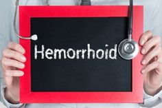 How long a hemorrhoid takes to heal on its own depends on a few different factors. Here are some simple home remedies to treat hemorrhoids naturally.