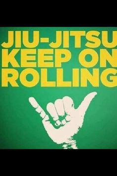 The big deal of Jiu Jitsu Judo, Jiu Jitsu Quotes, Bjj Techniques, Bjj Memes, Art Jokes, Ju Jitsu, Black Belt, White Belt, Brazilian Jiu Jitsu