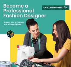 Explore 3 Year Graduate Course in Fashion Design. With over 30 years of experience, JD offers best in class Infrastructure and Placement Assistance in India and abroad. Course Details here: https://www.jdinstitute.com/courses/interior-design-courses/ #Admissionsopen #INNOVATE #JDINSTITUTEOFFASHIONTECHNOLOGYINDIA #JDINSTITUTE #FashionDesignCourse #FashionDesign