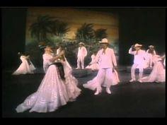 Balet Folklorico de Amalia Hernandez
