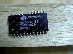 NW6002AS NW6002-CS NW6002-BS