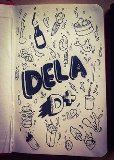Dela D+