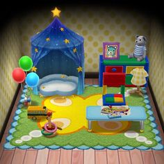 Image You Are Incredible, Age Regression, Animal Crossing Pocket Camp, Pocket Edition, Otter, Pretty Pictures, Norman, Nintendo, Archive
