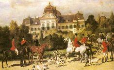 Sissi in Gödöllő . Kaiser Franz Josef, Franz Josef I, Austria, Travel Through Europe, Good Old Times, Historical Women, Fox Hunting, Her World, Bratislava