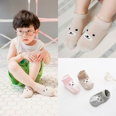 https://babyclothes.fashiongarments.biz/  3-pk 2017 New Spring Summer 1~10y Baby Infant Cotton socks Kids Boy and Girl Children short Cartoon Socks Animal C305, https://babyclothes.fashiongarments.biz/products/3-pk-2017-new-spring-summer-110y-baby-infant-cotton-socks-kids-boy-and-girl-children-short-cartoon-socks-animal-c305/, Post Ordinary Small Packet Plus 1.This shipping way is a new recommended by Aliexpress.2.This shipping fee is very cheap,so you can get by a cheaper price…