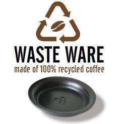 wasteware-recycled-coffee-caffè