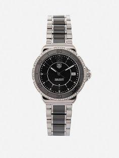 Wortmann Uhren http wortmann uhren com en specifications