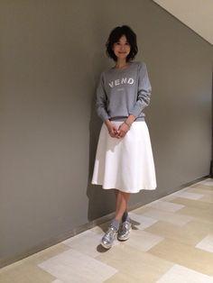 ありがとうございました! の画像|五明祐子オフィシャルブログ 『オキラクDays』 Powered by アメブロ