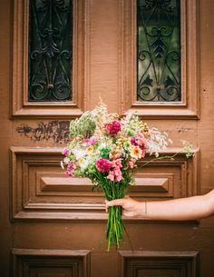flowers_kristin-lagerqvist-8298.jpg 1024 × 1325 pixlar