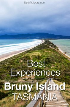 Bruny Island Tasmania best things to do Melbourne, Brisbane, Sydney, Tasmania Road Trip, Tasmania Travel, Nature Photography Tips, Ocean Photography, Night Photography, Landscape Photography