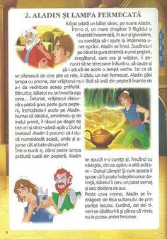 52 de povesti pentru copii.pdf - Documents Classroom Art Projects, Art Classroom, Early Education, Kids Education, Kids Poems, Teachers Corner, Kids And Parenting, Cool Kids, Activities For Kids