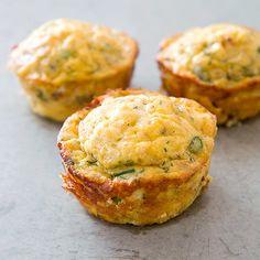 ... frittatas frittata muffin muffin tins tin frittatas mini frittata
