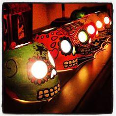 Authentic Dia de los Muertos Ofrenda Supplies | Day of the Dead Altar Decorations & Checklist