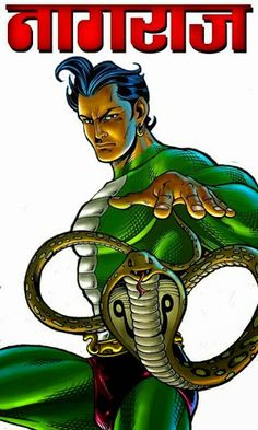 Read Comics Free, Read Comics Online, Comic Book Characters, Comic Character, Comic Books, Indrajal Comics, Indian Comics, Download Comics, Superhero Villains