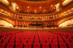 世界随一のオペラ祭「エクサンプロヴァンス音楽祭」が開催されるフランスの古都を見に行こう