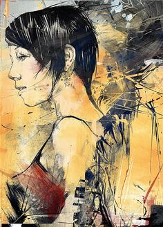 Illustrations by Russ Mills (byroglyphics) (20)