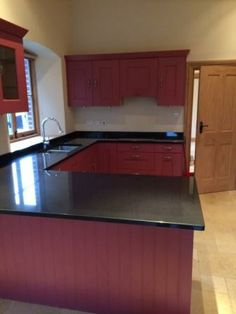 End of Tenancy Professional Cleaning Professional Cleaning, Clean House, Kitchen Cabinets, Home Decor, Decoration Home, Room Decor, Cabinets, Home Interior Design, Dressers