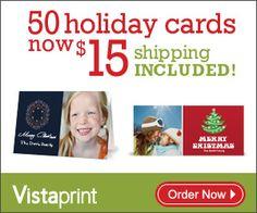 Best 25 Custom Holiday Cards Ideas On Pinterest