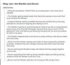 http://holyshitdragonage.tumblr.com/post/126043866251/okay-but-the-warden-and-zevran