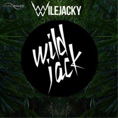 Soundwaves Record Label | 0812AS – Wild Jack