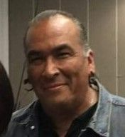 Pin By Lynn Crawford On Eric Schweig My Favorite Actor Eric Schweig Native American Men Eric Eric schweig can be seen using the following weapons in the following films. actor eric schweig native american