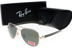 Ray Ban Sunglasses outlet online #Sunglasses 2015 Women Fashion Style Glasses Online.love and buy it! http://sunglassesaviators.centralpto.com/