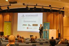 Bidra till bättre representation i media med ny tjänst från Rättviseförmedlingen & Cision http://bit.se/I59nI9