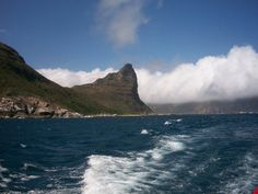 boat ride from Hout bay South Africa South Africa, Boat, Adventure, Mountains, Country, Places, Nature, Pictures, Travel