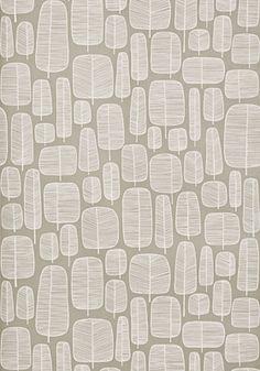 Little Trees MISP1111 - Seinäruusu - Verkkokauppa