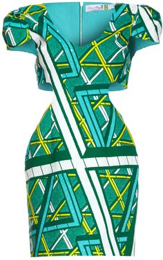 Luciana 0043  Ashanti Brazil - SHOP. #Africanfashion #AfricanClothing #Africanprints #Ethnicprints #Africangirls #africanTradition #BeautifulAfricanGirls #AfricanStyle #AfricanBeads #Gele #Kente #Ankara #Nigerianfashion #Ghanaianfashion #Kenyanfashion #Burundifashion #senegalesefashion #Swahilifashion DK