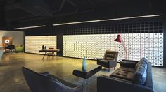 Made.com Flagship Showroom by Bureau de Change