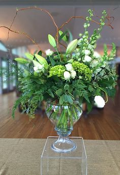 Floral Arrangements, Floral Design, Celebrities, Plants, Fashion Design, House, Inspiration, Style, Biblical Inspiration