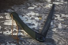 Bahco Laplander Folding Bushcraft Hand Saw Review: http://ift.tt/1XIMjSx   #survival #preppers #gear From MoreThanJustSurviving.com