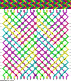 #71075 - friendship-bracelets.net